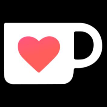 Adam Nohejl Support Best in Covid creators Link Thumbnail | Linktree