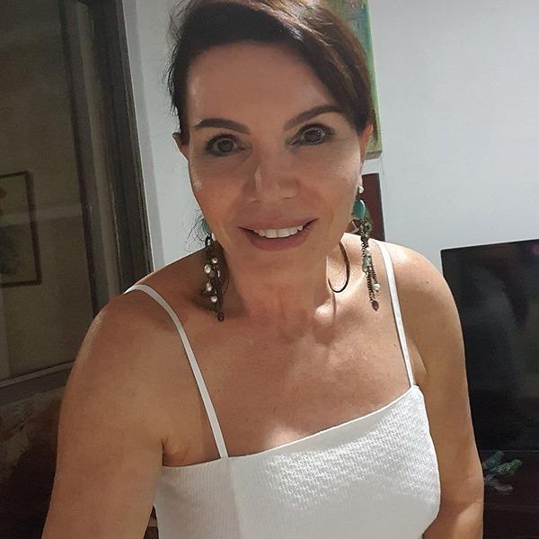 Sandra Rosenfeld (sandrarosenfeld) Profile Image | Linktree
