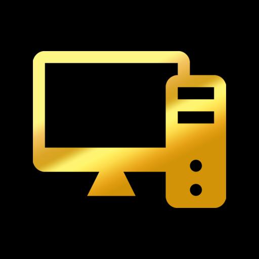 @GoldGoblin Amazon Elektronik-Computer - Computer, Elektronik, Kamera, Elektro-Großgeräte, Fernseher und Heimkino, Smartphones und Handys Videospiele Link Thumbnail | Linktree