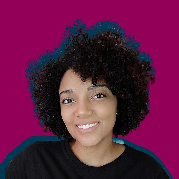 Ana Cristina | Bem-estar&Tech (acrispteixeira) Profile Image | Linktree