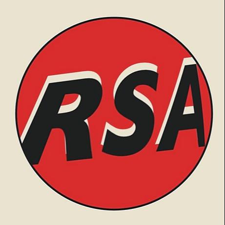@ReadingUniArt Profile Image | Linktree