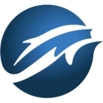 @SisterShipTraining Profile Image | Linktree