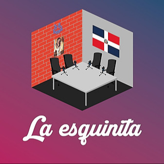 La esquinita (laesquinitapodcast) Profile Image   Linktree