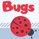 Temecula Library Storytimes Bug Storytime Link Thumbnail   Linktree