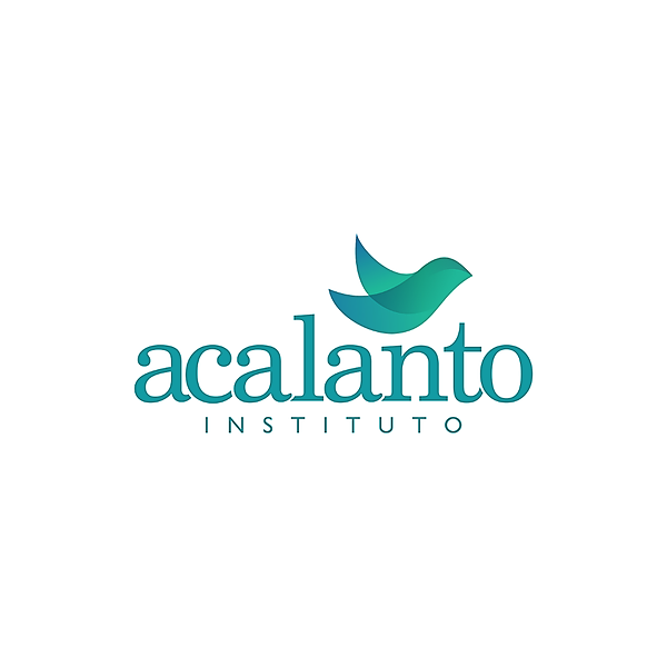 Instituto Acalanto (institutoacalanto) Profile Image   Linktree