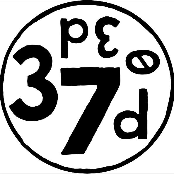 @37d03d Profile Image   Linktree