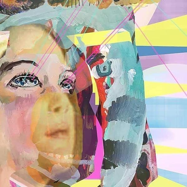 @rutgervandertas Profile Image | Linktree