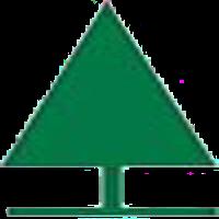 Pinekart (Pinekart) Profile Image | Linktree