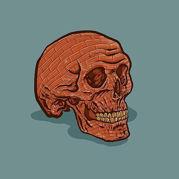 @Sokram_mutante Profile Image   Linktree