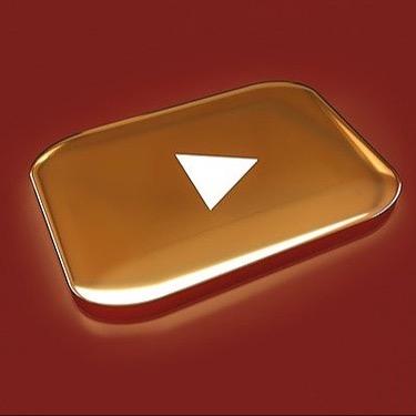 @defilenfamille La nouvelle VIDEO YouTube Link Thumbnail | Linktree