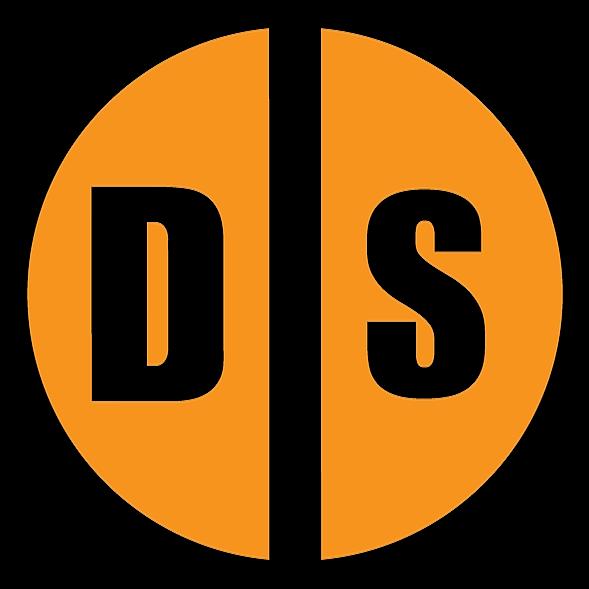 DanceSpire (DanceSpire) Profile Image | Linktree