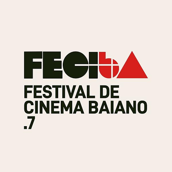 @feciba Profile Image | Linktree