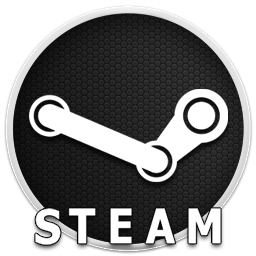 Welcome to all my Channels^^ Steam Link Thumbnail | Linktree