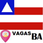 @vagastalentosbrilhantes Vagas BAHIA Link Thumbnail | Linktree