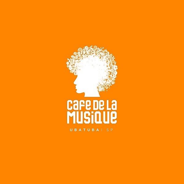 Cafe de La Musique (cafedelamusiqueubatuba) Profile Image | Linktree