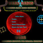 @WarnRadio 👀✨ Do not miss this Post: Testify Jesus Christ Gospel Classic @WarnRadio Link Thumbnail | Linktree
