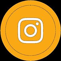 @creativeslivehere Instagram Link Thumbnail   Linktree