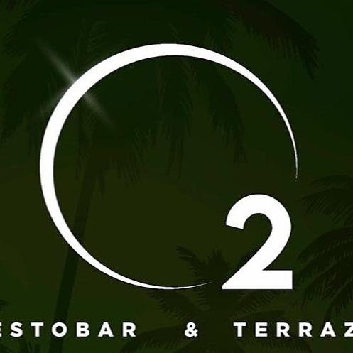 @O2RestobaryTerrazas Profile Image | Linktree