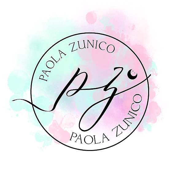@paolazunicoart Profile Image   Linktree