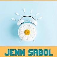 @JennSabol Join my FB VIP group Link Thumbnail | Linktree