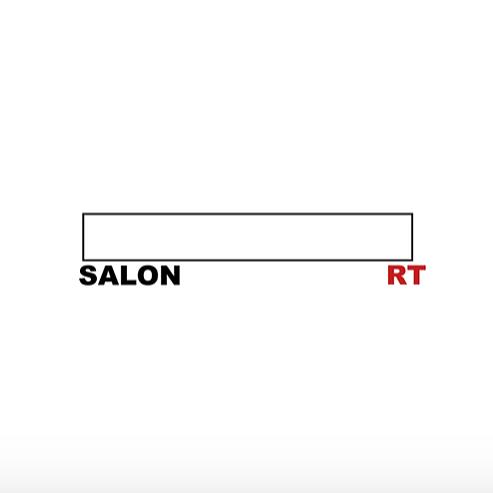 @SalonRT Profile Image | Linktree