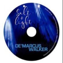 De'Marcus Walker SHOP 🛒  Link Thumbnail | Linktree
