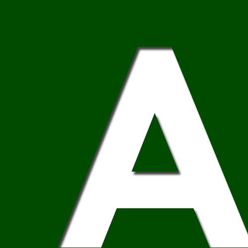 @agapepinson Profile Image | Linktree