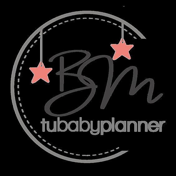 Belén Marinone   BabyPlanner (tubabyplanner) Profile Image   Linktree