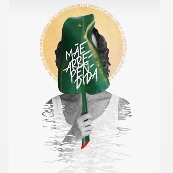 @maearrependida Profile Image   Linktree