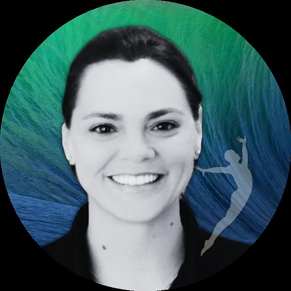 @melissamontalvo Profile Image   Linktree