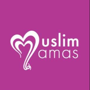 @Nafisa.Rahimi Muslim Mamas Link Thumbnail | Linktree