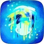 Instagram Filter: Watercolours
