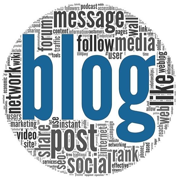 @carlosrojo 👉 Mi Blog Link Thumbnail   Linktree