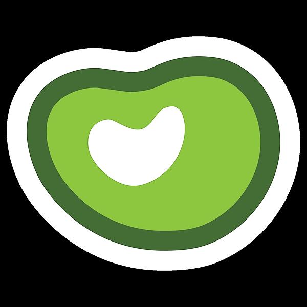 Balanceado (balanceadobr) Profile Image | Linktree