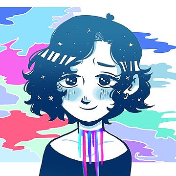@venjt Profile Image | Linktree