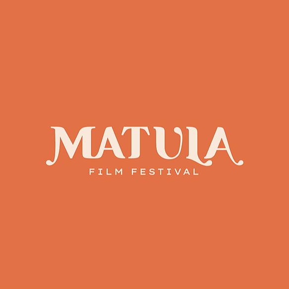 Matula Film Festival (matulafilmfest) Profile Image | Linktree