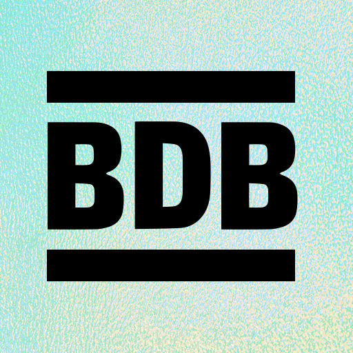 BOOMDABASH WWW.BOOMDABASH.COM Link Thumbnail | Linktree