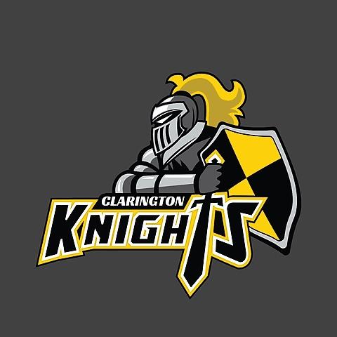 @ClaringtonKnightsFootball REGISTRATION (2021 Fall Season) Link Thumbnail | Linktree