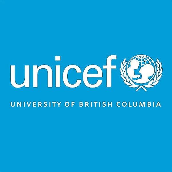@ubcunicef Profile Image | Linktree