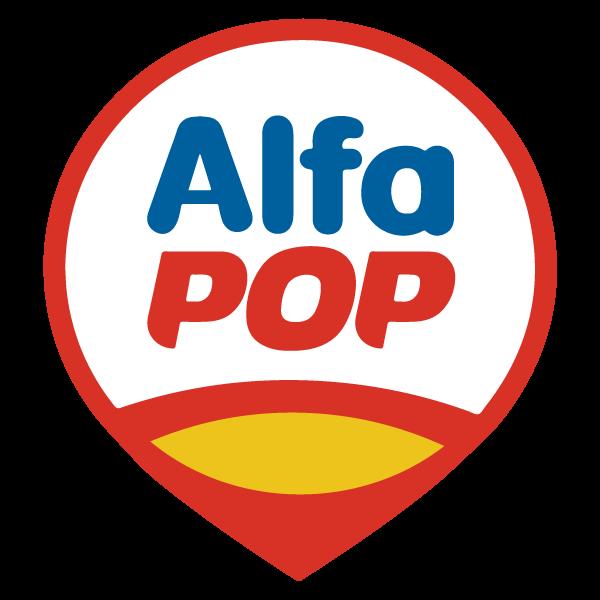 AlfaPOP (Alfapop_id) Profile Image | Linktree
