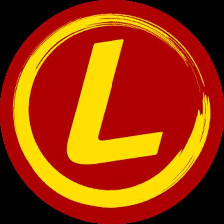 LEXUS188 (lexus188id) Profile Image   Linktree