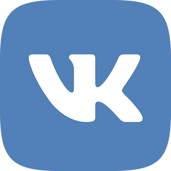 VK : yazan B kheder