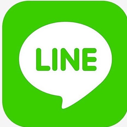 SuperSOSO! Thailand Line Link Thumbnail | Linktree