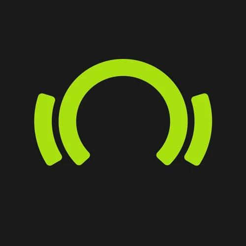 @outofoptions_ofc ooo001 - Nandu - Lemon Haze EP - Out Now - Beatport Link Thumbnail   Linktree