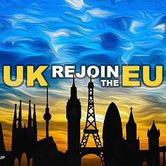 www.UKRejoinTheEU.com UK Rejoin The EU CHAT GROUP Link Thumbnail | Linktree