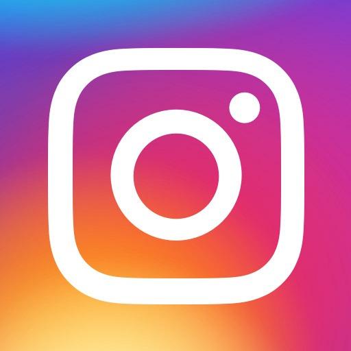 @czv_nostalgija Instagram Link Thumbnail | Linktree