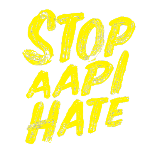 Poseidon Theatre Company Stop AAPI Hate - Resources Site Link Thumbnail   Linktree