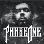 @theritzybor PHASEONE 09.10.21 [RSVP Free Guest List] Link Thumbnail | Linktree