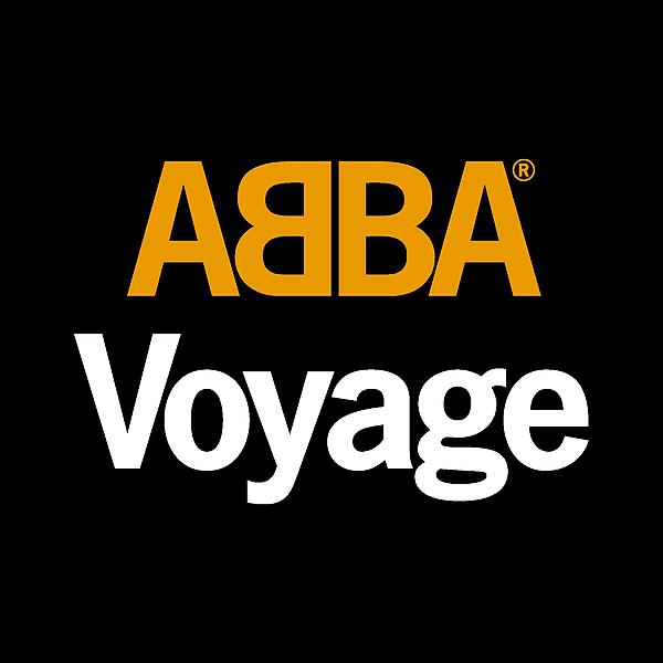 @abbavoyage Profile Image   Linktree