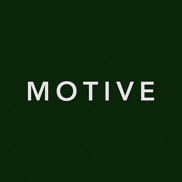 @motivehouse Profile Image | Linktree